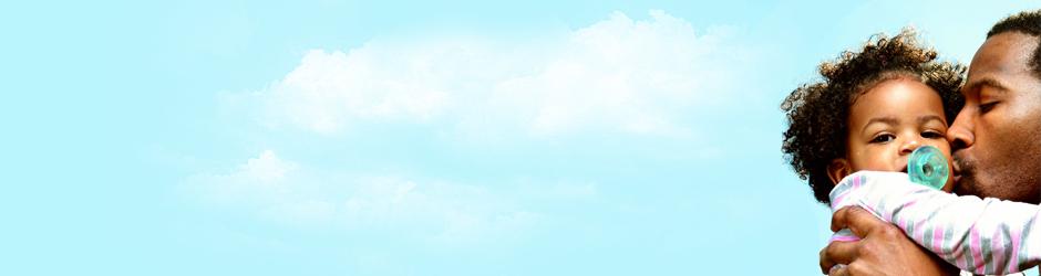 banner_assurance_sante