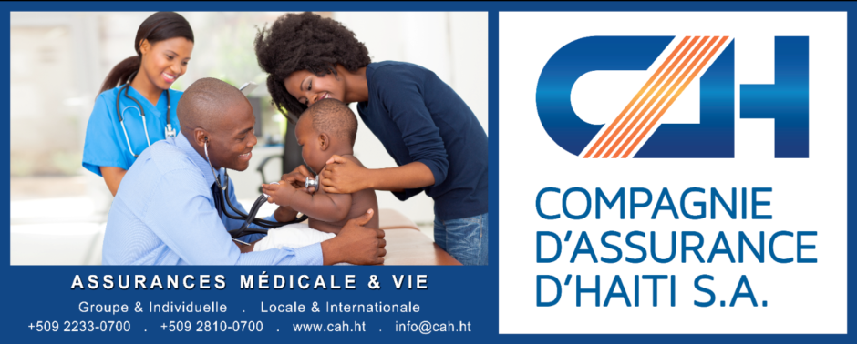 CAH Pancarte Medicale&Vie 2015 Website