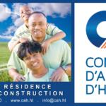 CAH Pancarte Residence&Entreprise 2015 website2